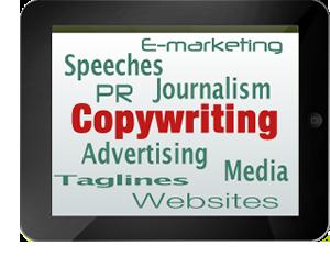 copywriting_services