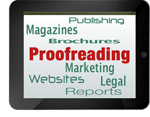 proofreading_services