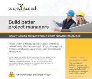 Project Coach corp brochure.png