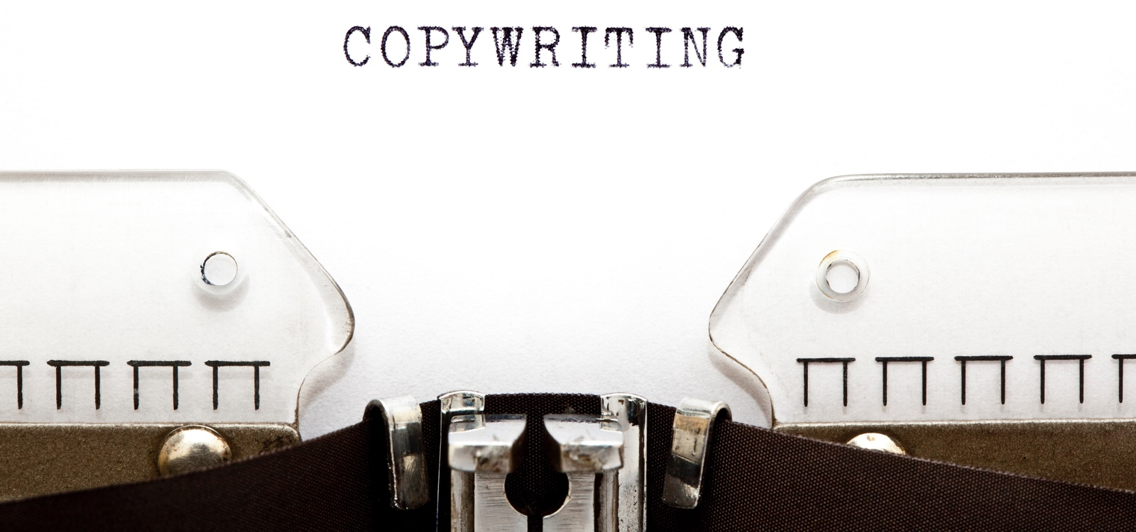 https://www.copydoctor.com.au/newlook/copywriting-services/