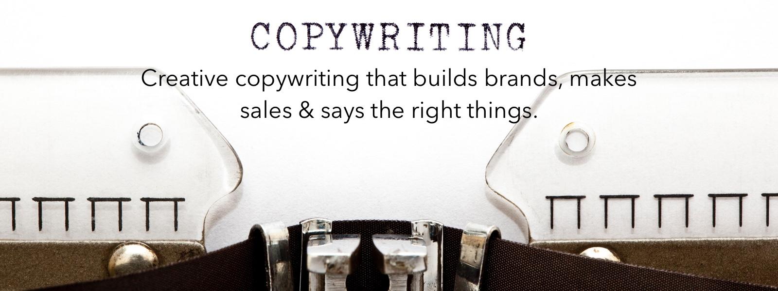 https://www.copydoctor.com.au/copywriting-services/